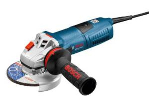 Buy Bosch GWS 12-125 CIE Professional Angle Grinder online at GZ Industrial Supplies Nigeria.