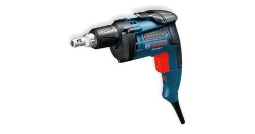 Buy Bosch GSR 6-45 TE Professional Drywall screwdriver + MA55 online at GZ Industrial Supplies Nigeria.