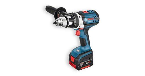 Buy Bosch GSR 14,4 VE-2-LI Professional Cordless Drill/Drivers online at GZ Industrial Supplies Nigeria.