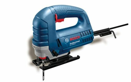 Buy Bosch GST 8000 E Professional Jigsaw online at GZ Industrial Supplies Nigeria.