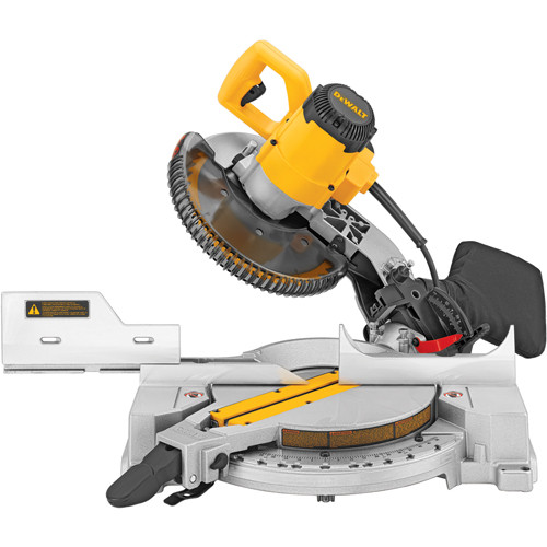 Dewalt Miter Saw DW 713, 10 inch Compound miter saw