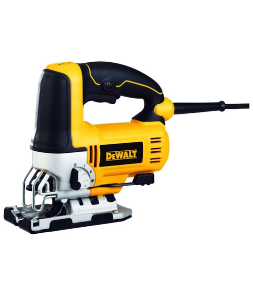 Dewalt Jig Saw DW 349, Jig saw machine