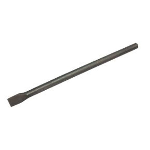 Buy Bosch Flat Chisel SDS-max 400x25mm online at GZ Industrial Supplies Nigeria