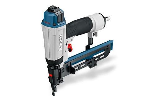 Buy Bosch GTK 40 Pneumatic Stapler online at GZ Industrial Supplies Nigeria.