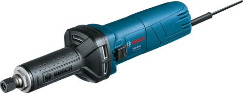 Bosch GGS 5000 L Professional( Pencil Grinder)
