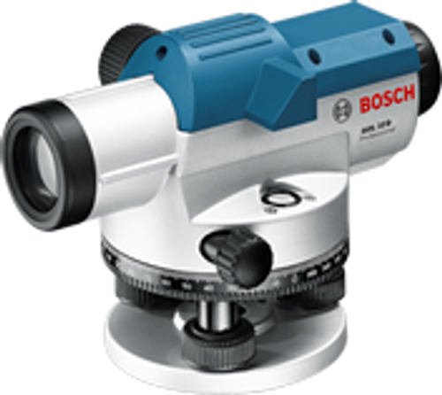 Bosch GOL 32 D Professional Optical Level