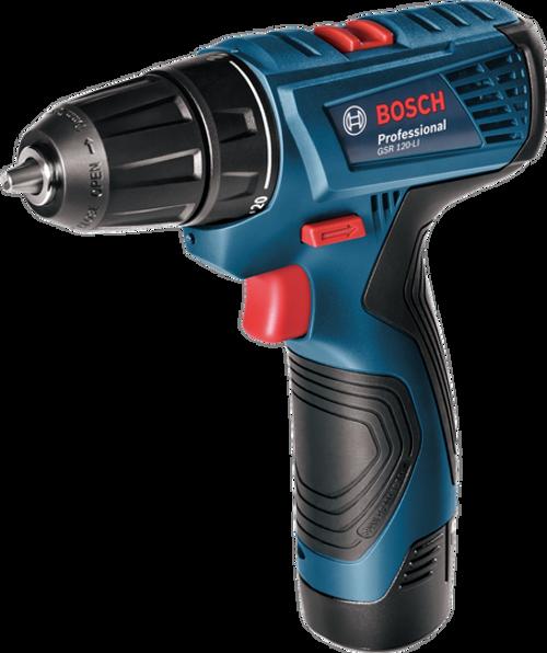 Bosch GSR 120 L1 Cordless drill machine professional