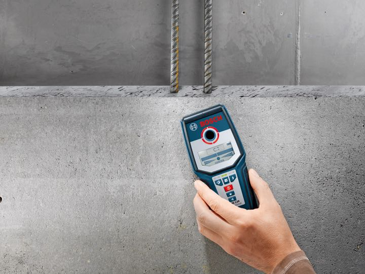 bosch-gms-120-wall-scanner-2.jpg