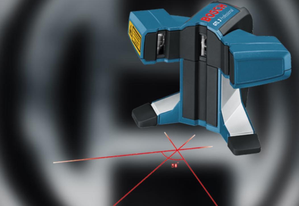 bosch-gtl-3-tile-laser.jpg