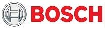 bosch-logo.jpeg