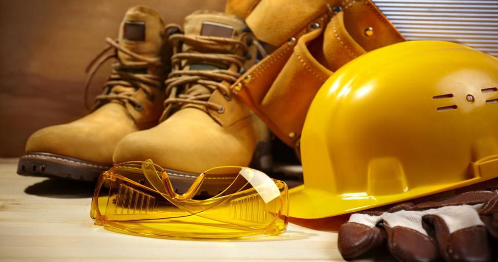 industrial-safety-supplies.jpg