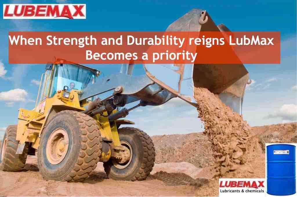 lubemax-banner-2.jpg