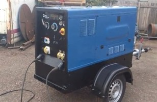 welding-machine-miller-big-blue-500x-200.jpg