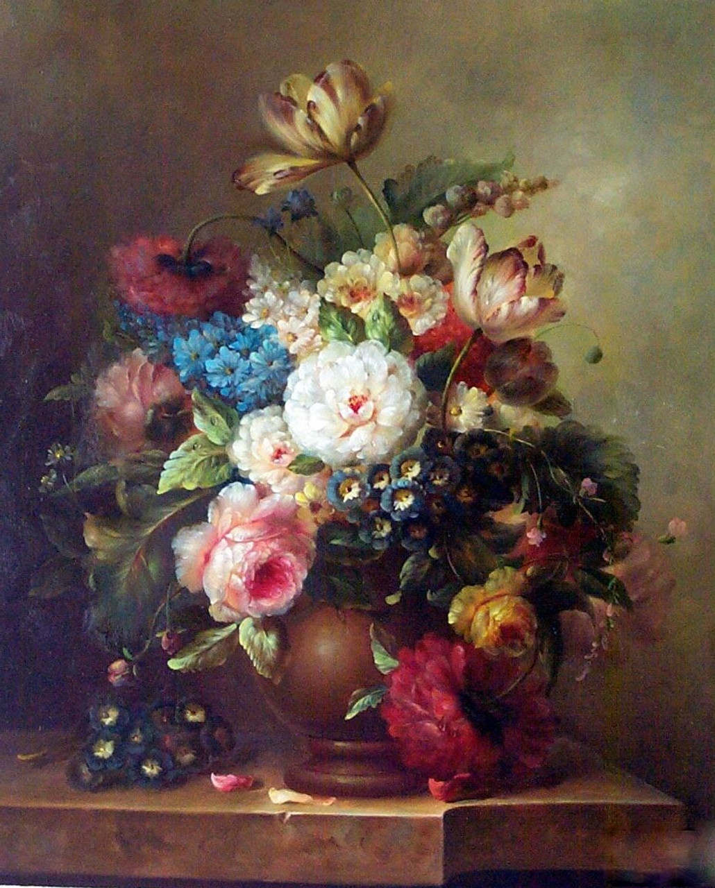 Buy flower05 by community artists group rs 5690 code flowerflowersbunch of flowersbeatiful flowersrose izmirmasajfo