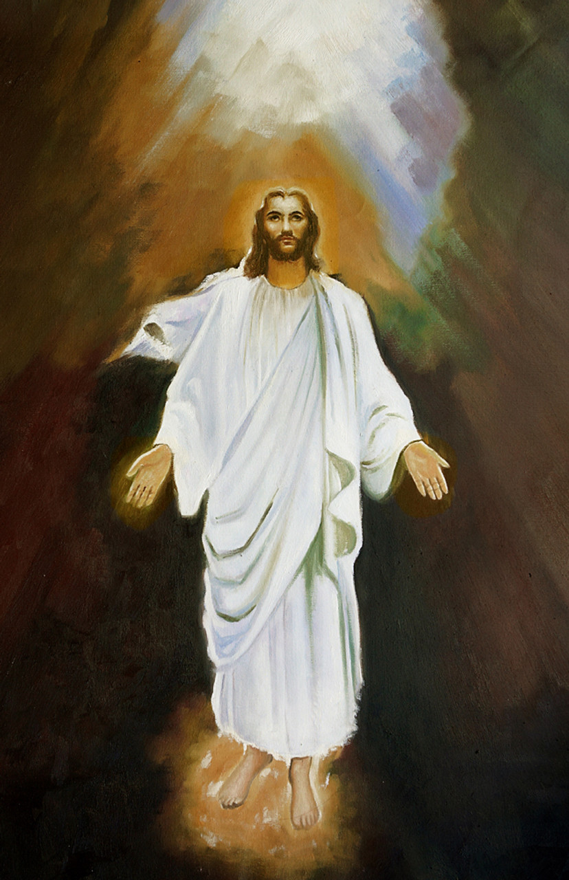 buy jesus christ by community artists group rs 5490 code