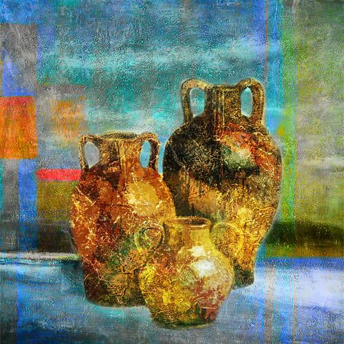 Shop Still Life Paintings Pot Vases Flower Vase Paintings Flower