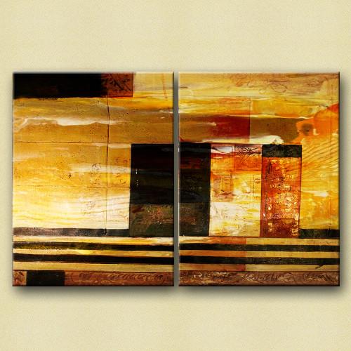Shop Online Multiple Frames Paintings, Multi Panel Wall Art, Multi ...