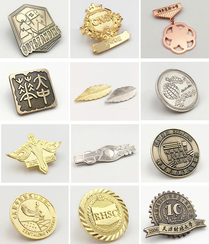 pins-7.jpg