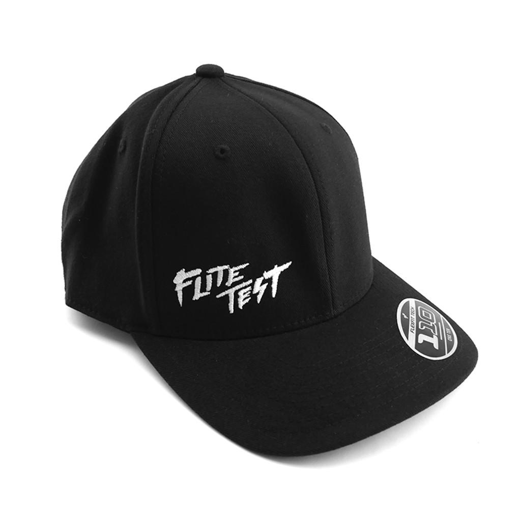 Flite Test Flex Fit Adjustable Cap
