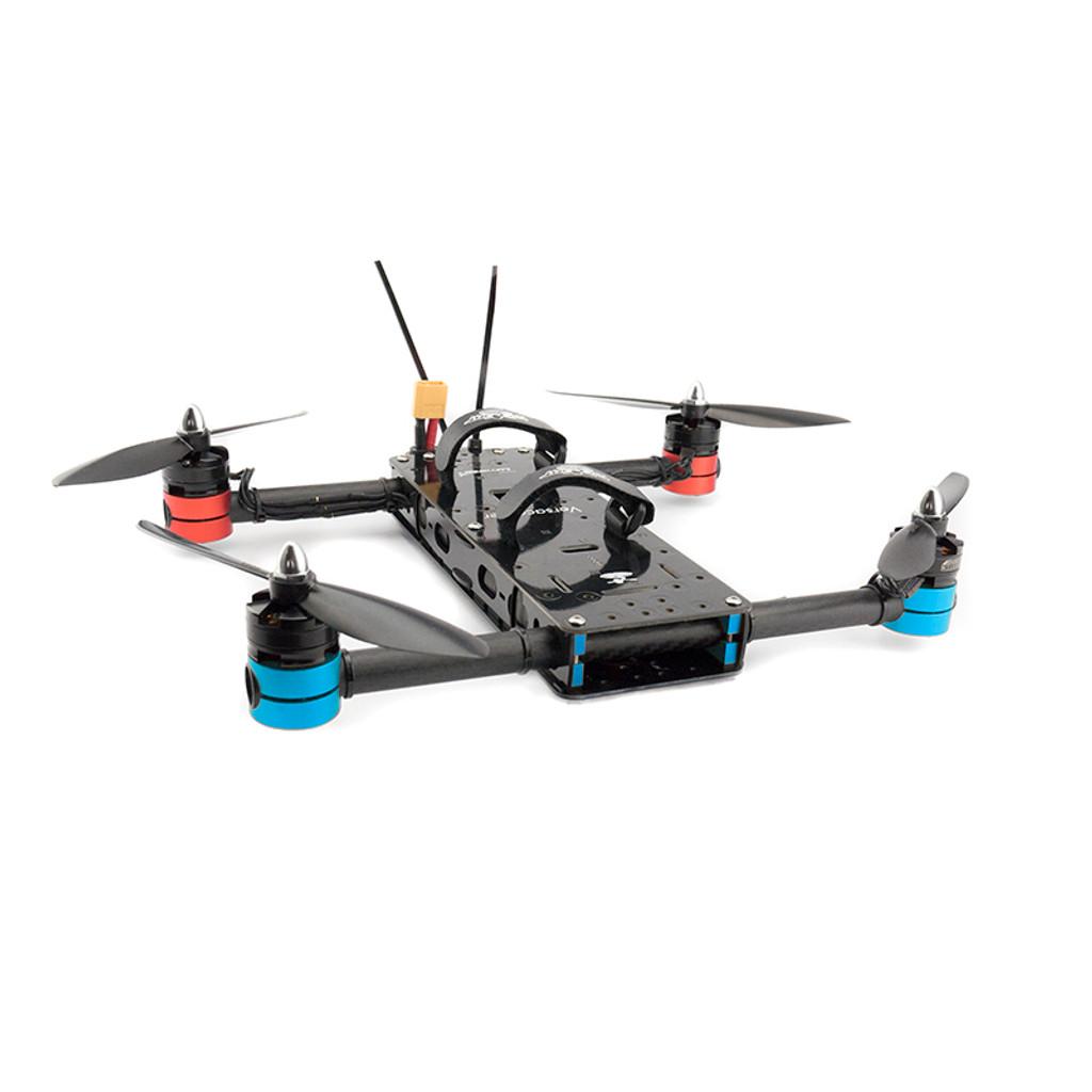 FT VersaCopter 280- V2 -Quad Kit