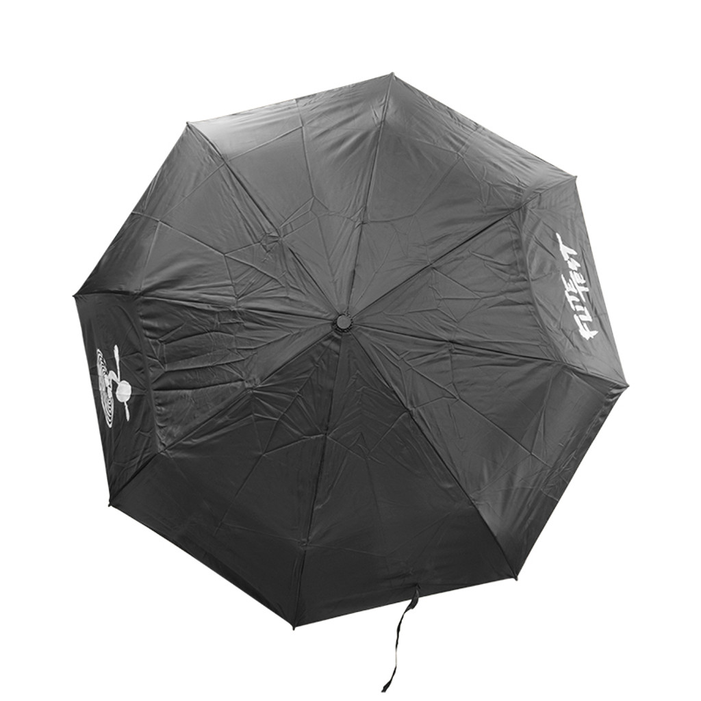 FT Umbrella