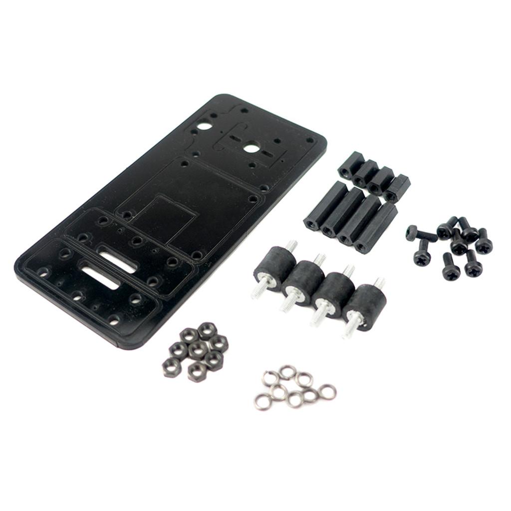 FPV Split Cube Kit (Complete Kit) V2