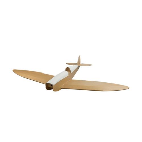 FT Spitfire Speed Build Kit