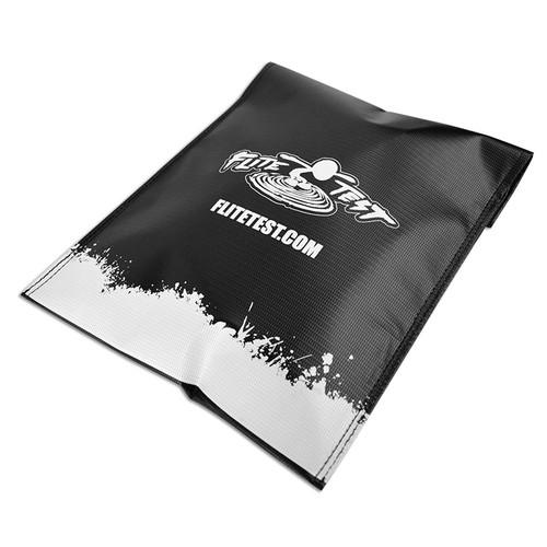 Flite Test LiPo Bag