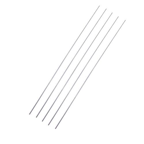 Thin Landing Gear Wire(5 pk)