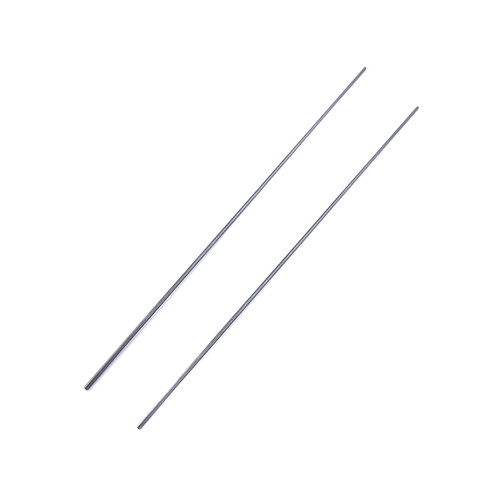 Thick Landing Gear Wire (2pk)
