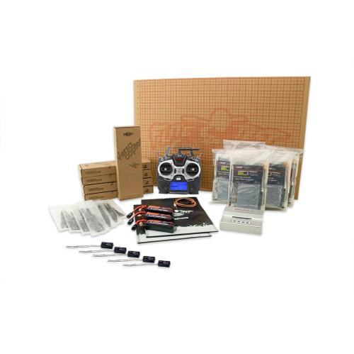 Versacopter Class Starter Kit