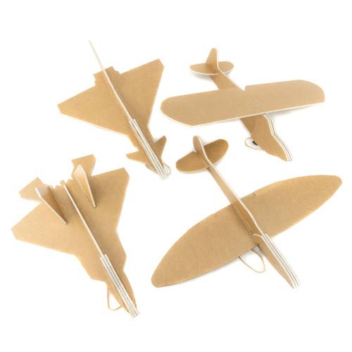 FT Chuck Glider Class Starter Kit