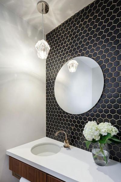 Buy Floor Tiles Online Now Best Prices On All Floor Tiles