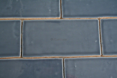 Handmade style Marina Subway wall tile 150x75mm