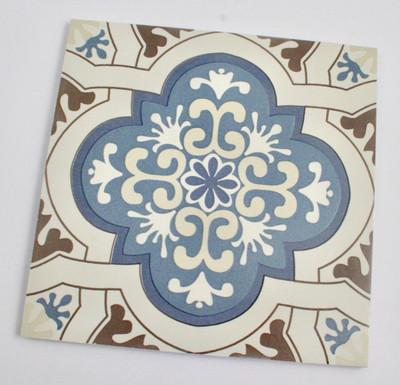 Buy Encaustic Tiles Online Now At Tiles4less