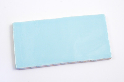 150x75mm Handmade Style Subway Wall Tile Spritzig - Sold Per Box