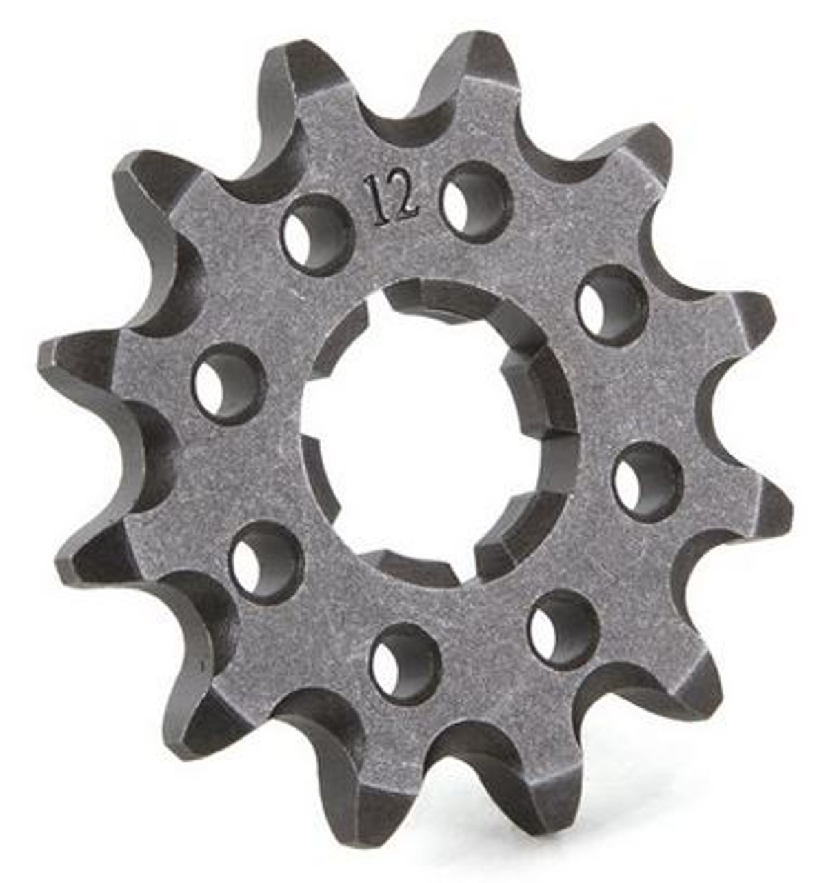 KTM 250 SX-F 2006-2018 FRONT SPROCKET 13 14 15 TOOTH STEEL PROX