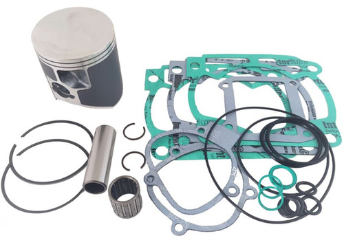 YAMAHA YZ250 1999-2018 TOP END ENGINE PARTS REBUILD KIT 2 PROX