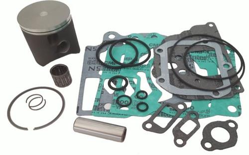 KTM 250 SX 2007-2016 TOP END ENGINE REBUILD KIT PROX PISTON