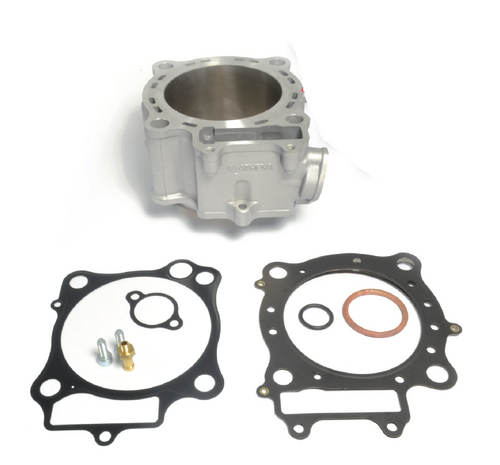 HONDA CRF450R CYLINDER KIT 96mm ATHENA MX PARTS 2009-2016