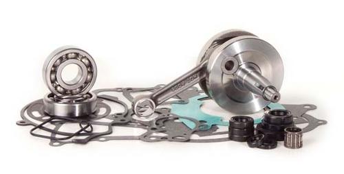 KTM 85 SX 2003-2012 BOTTOM END ENGINE PARTS REBUILD KIT CRANK