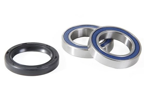 KTM 250 350 450 SX SX-F 2003-2018 FRONT WHEEL BEARING & SEALS