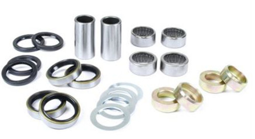 KTM 85 SX 2003-2019 SWING ARM BEARING KIT PROX MX PARTS