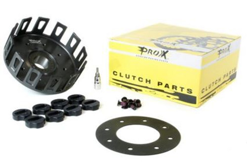 HONDA CRF250R 2010-2017 CLUTCH BASKET PROX MX PARTS