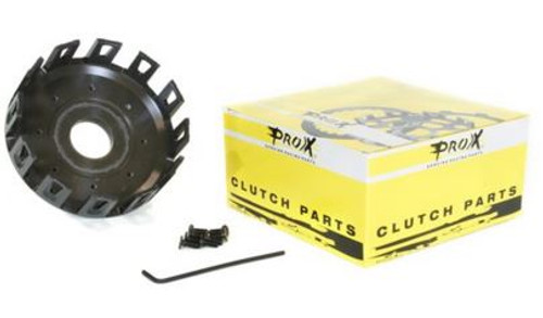 YAMAHA YZ125 1993-2018 CLUTCH BASKETS PROX PARTS