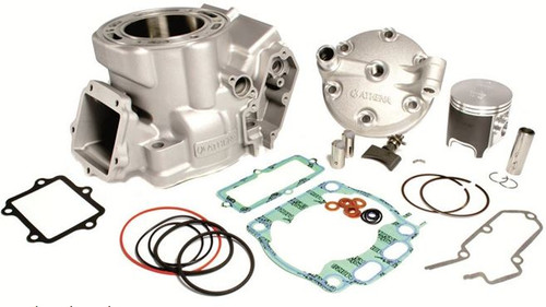 YAMAHA YZ250 2003-2017 BIG BORE CYLINDER KIT 293cc ATHENA PARTS