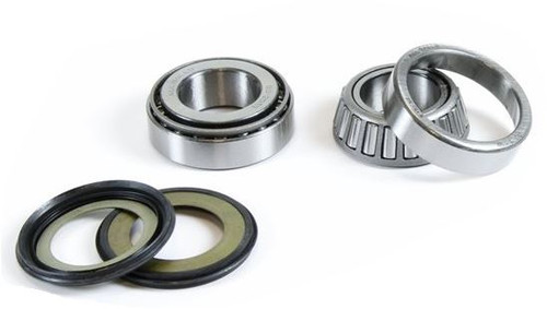 KAWASAKI KX65 STEERING HEAD STEM BEARING KIT PROX 2000-2018