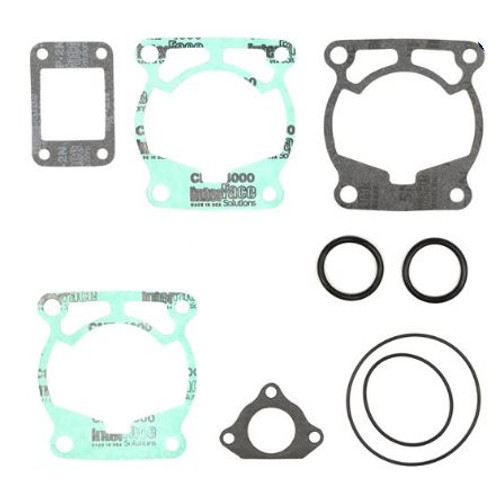 KTM50 SX 2009-2018 TOP END GASKET SET PROX PARTS