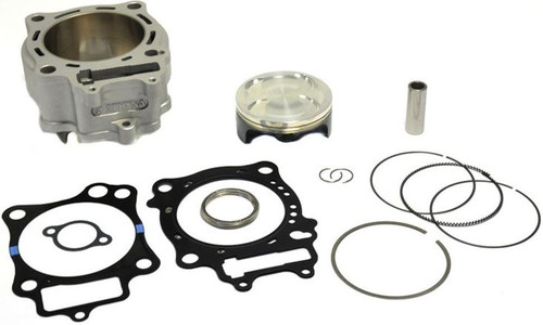HONDA CRF250R 2004-2016 BIG BORE CYLINDER KIT 280cc ATHENA