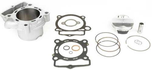 KTM 250 SX-F 2006-2018 BIG BORE CYLINDER KITS ATHENA MX PARTS